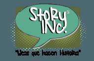 Story Inc